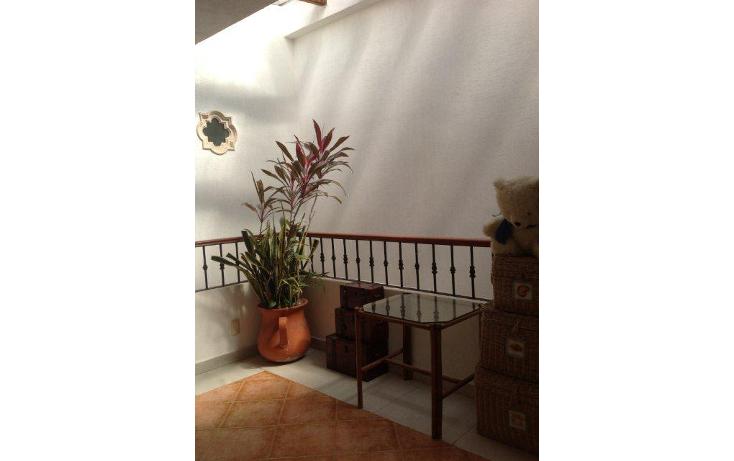 Foto de casa en venta en  , canc?n centro, benito ju?rez, quintana roo, 1260647 No. 09