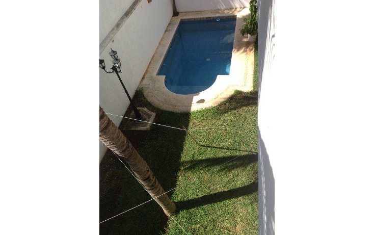 Foto de casa en venta en  , canc?n centro, benito ju?rez, quintana roo, 1260647 No. 18