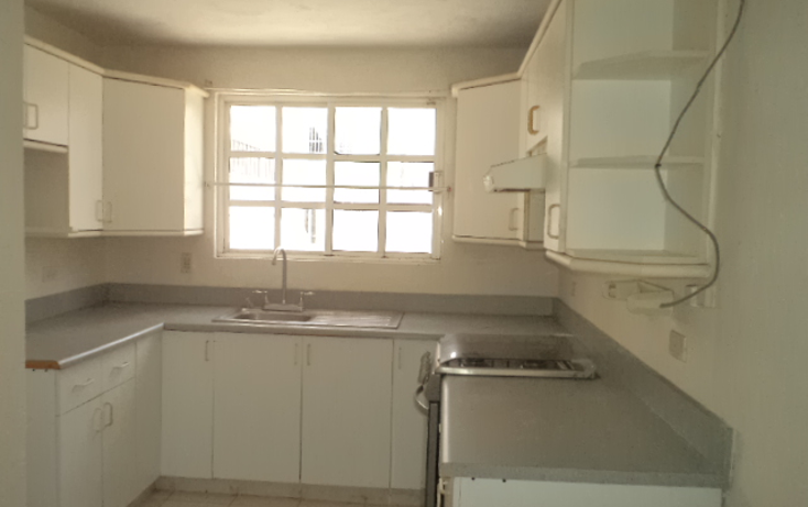 Foto de casa en venta en  , cancún centro, benito juárez, quintana roo, 1264219 No. 04