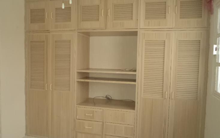 Foto de casa en venta en  , cancún centro, benito juárez, quintana roo, 1264219 No. 06