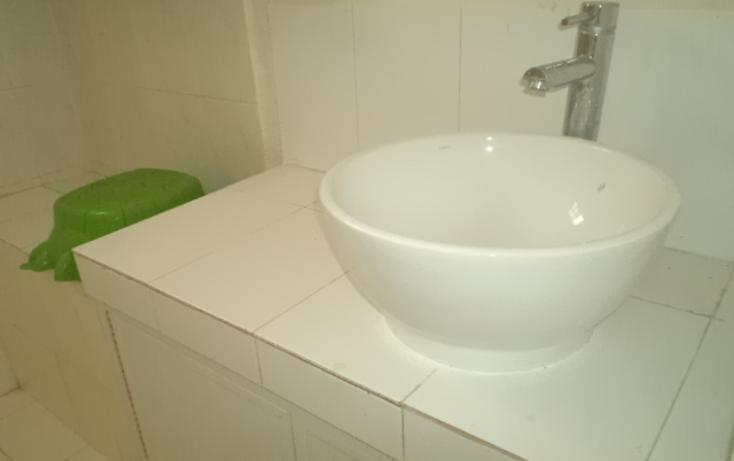Foto de casa en venta en  , cancún centro, benito juárez, quintana roo, 1264219 No. 07