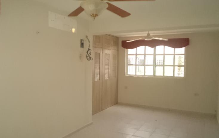 Foto de casa en venta en  , cancún centro, benito juárez, quintana roo, 1264219 No. 09