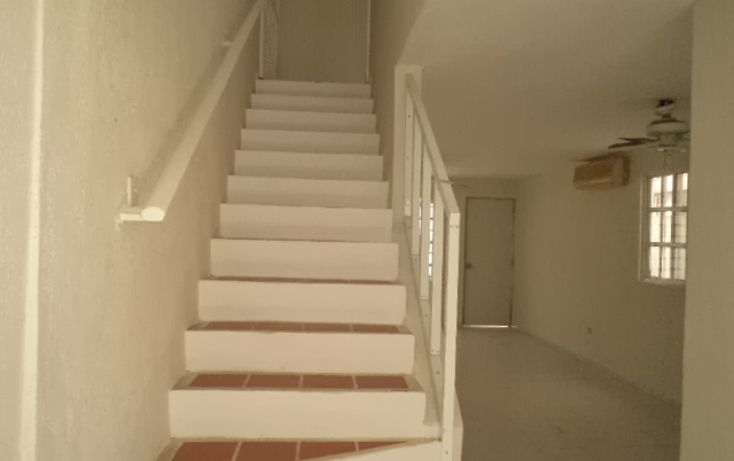Foto de casa en venta en  , canc?n centro, benito ju?rez, quintana roo, 1264219 No. 10