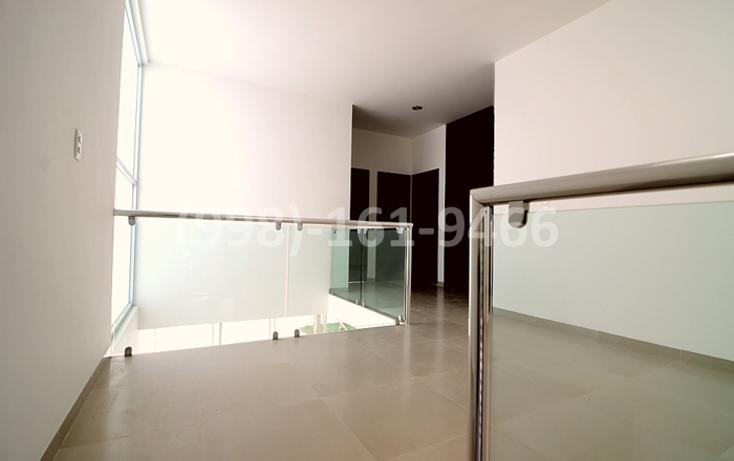 Foto de casa en renta en  , cancún centro, benito juárez, quintana roo, 1267391 No. 07