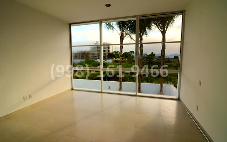 Foto de casa en renta en  , cancún centro, benito juárez, quintana roo, 1267391 No. 08