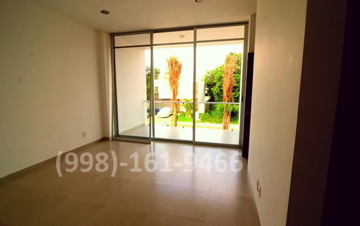 Foto de casa en renta en  , cancún centro, benito juárez, quintana roo, 1267391 No. 09