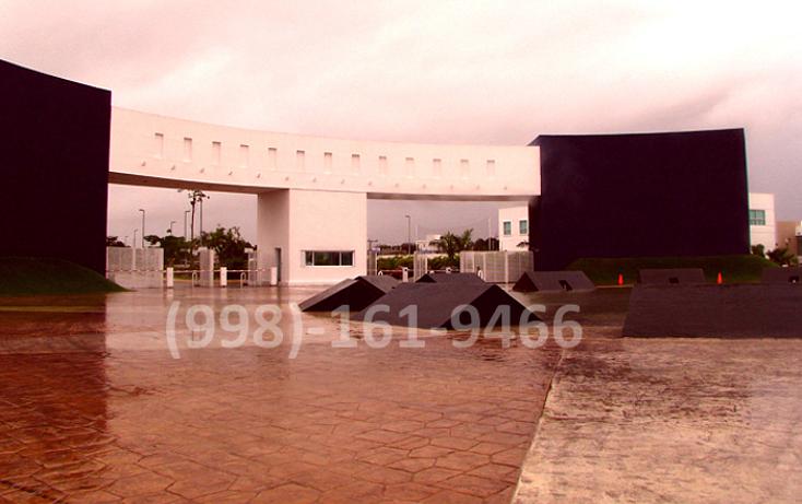 Foto de casa en renta en  , cancún centro, benito juárez, quintana roo, 1267391 No. 12
