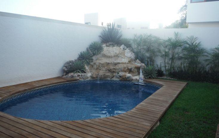 Foto de casa en venta en, cancún centro, benito juárez, quintana roo, 1268371 no 01