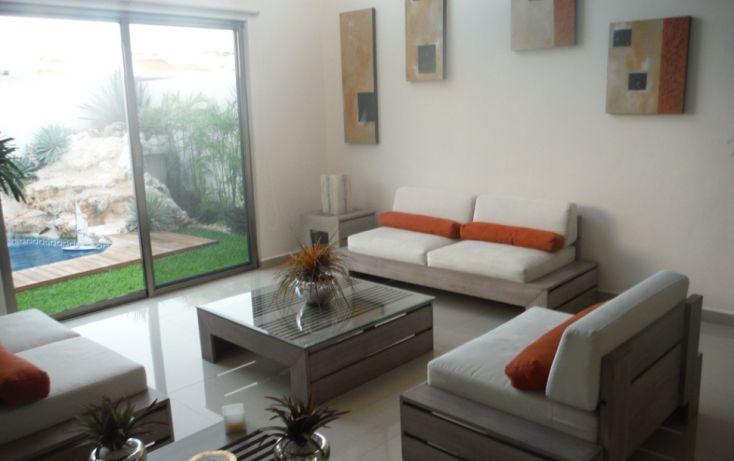 Foto de casa en venta en, cancún centro, benito juárez, quintana roo, 1268371 no 03