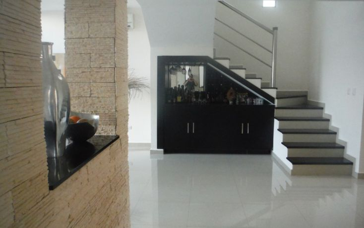 Foto de casa en venta en, cancún centro, benito juárez, quintana roo, 1268371 no 05