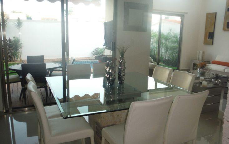 Foto de casa en venta en, cancún centro, benito juárez, quintana roo, 1268371 no 06