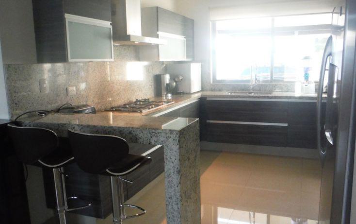 Foto de casa en venta en, cancún centro, benito juárez, quintana roo, 1268371 no 07