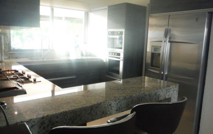 Foto de casa en venta en, cancún centro, benito juárez, quintana roo, 1268371 no 08