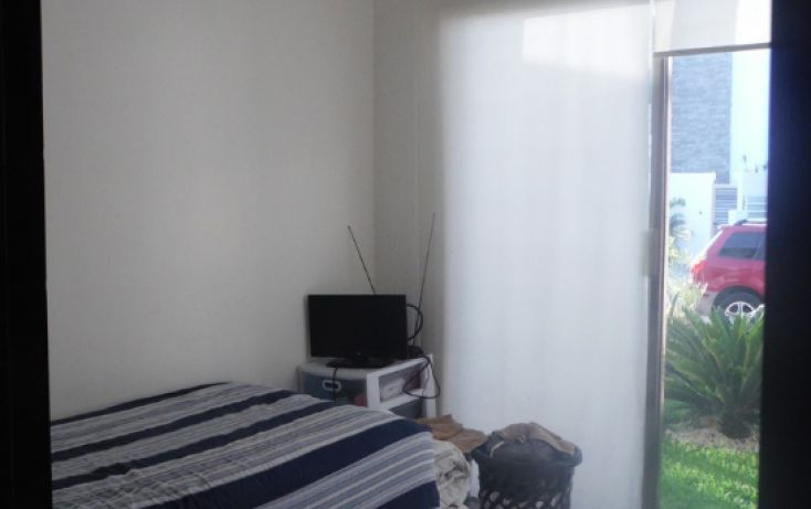 Foto de casa en venta en, cancún centro, benito juárez, quintana roo, 1268371 no 10