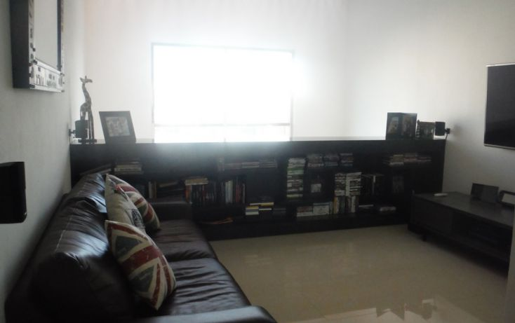 Foto de casa en venta en, cancún centro, benito juárez, quintana roo, 1268371 no 11