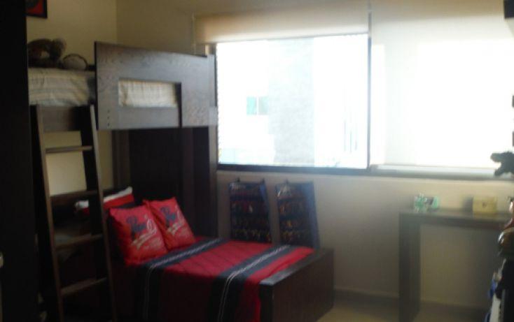 Foto de casa en venta en, cancún centro, benito juárez, quintana roo, 1268371 no 12