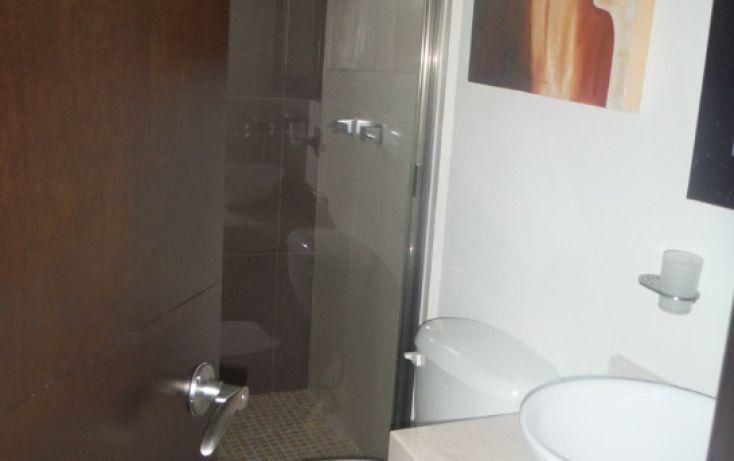 Foto de casa en venta en, cancún centro, benito juárez, quintana roo, 1268371 no 13