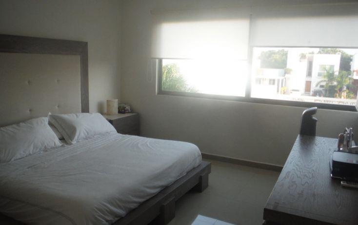 Foto de casa en venta en, cancún centro, benito juárez, quintana roo, 1268371 no 14