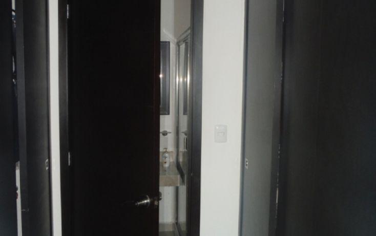 Foto de casa en venta en, cancún centro, benito juárez, quintana roo, 1268371 no 16
