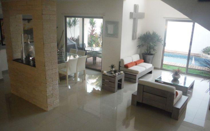 Foto de casa en venta en, cancún centro, benito juárez, quintana roo, 1268371 no 18