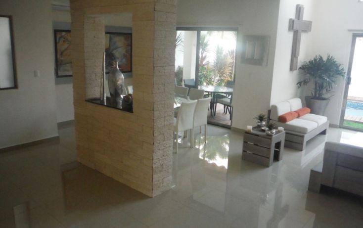 Foto de casa en venta en, cancún centro, benito juárez, quintana roo, 1268371 no 19