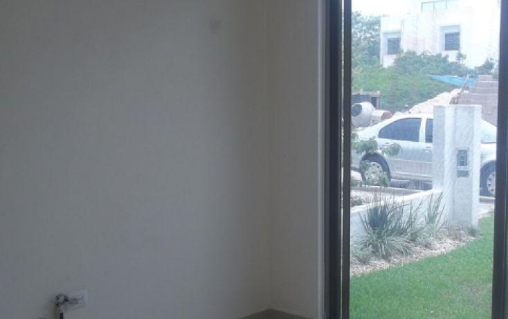 Foto de casa en venta en, cancún centro, benito juárez, quintana roo, 1268371 no 21