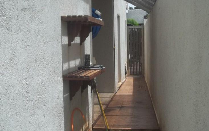 Foto de casa en venta en, cancún centro, benito juárez, quintana roo, 1268371 no 22