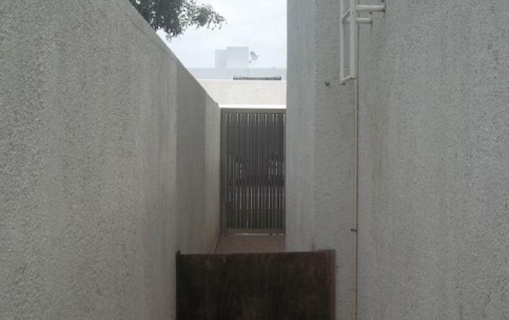 Foto de casa en venta en, cancún centro, benito juárez, quintana roo, 1268371 no 23