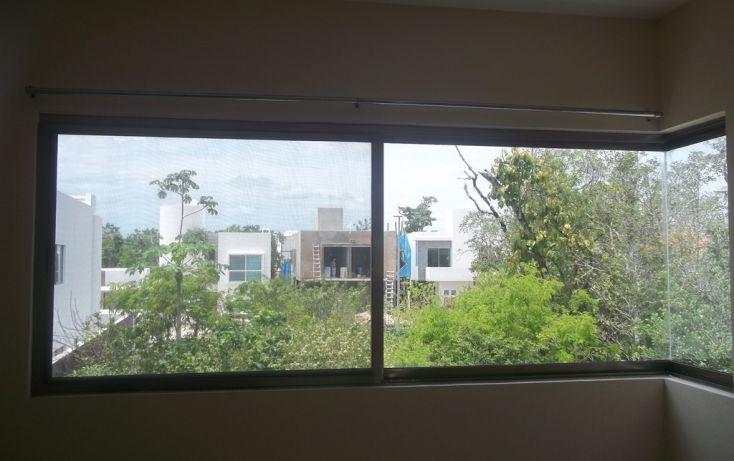 Foto de casa en venta en, cancún centro, benito juárez, quintana roo, 1268371 no 24