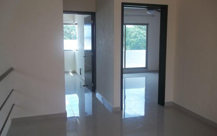 Foto de casa en venta en, cancún centro, benito juárez, quintana roo, 1268371 no 25