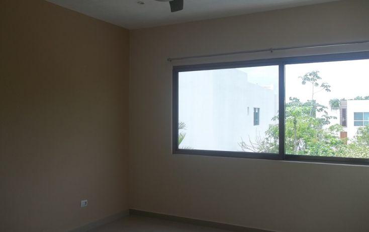 Foto de casa en venta en, cancún centro, benito juárez, quintana roo, 1268371 no 26