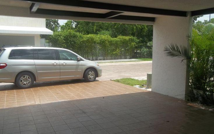 Foto de casa en venta en, cancún centro, benito juárez, quintana roo, 1268371 no 27