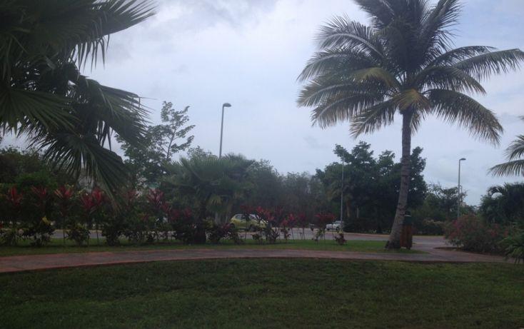 Foto de casa en venta en, cancún centro, benito juárez, quintana roo, 1268377 no 03