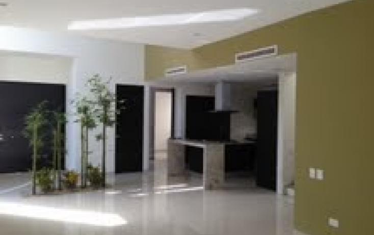 Foto de casa en venta en, cancún centro, benito juárez, quintana roo, 1268377 no 04