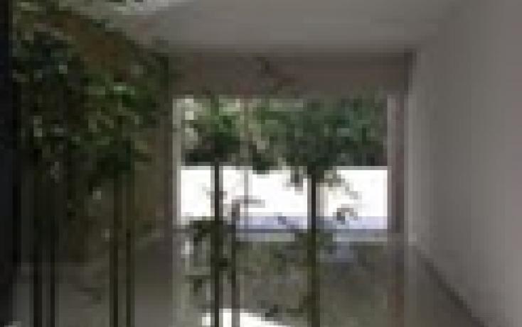 Foto de casa en venta en, cancún centro, benito juárez, quintana roo, 1268377 no 05