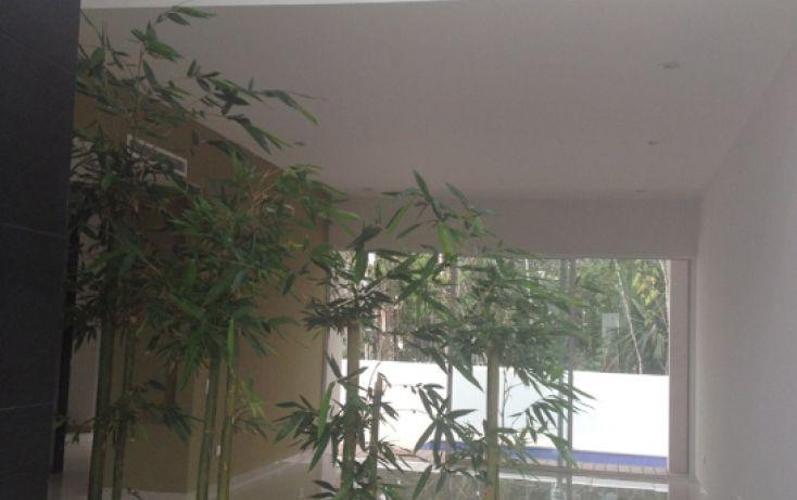 Foto de casa en venta en, cancún centro, benito juárez, quintana roo, 1268377 no 06