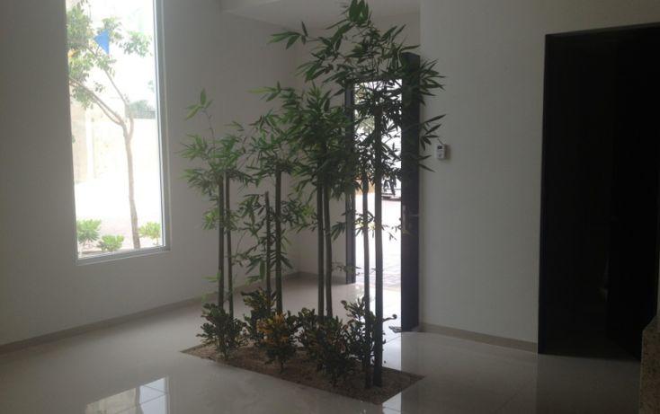 Foto de casa en venta en, cancún centro, benito juárez, quintana roo, 1268377 no 07