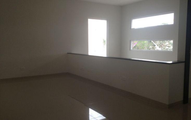 Foto de casa en venta en, cancún centro, benito juárez, quintana roo, 1268377 no 08