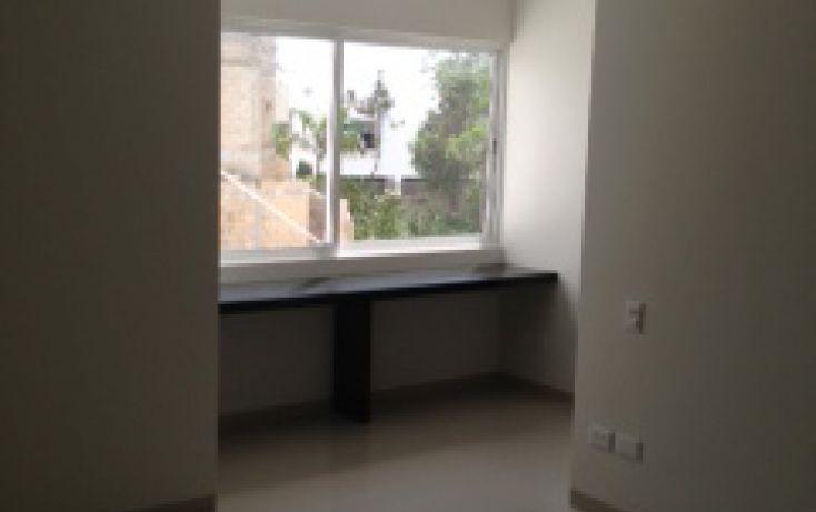 Foto de casa en venta en, cancún centro, benito juárez, quintana roo, 1268377 no 09