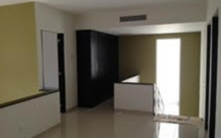 Foto de casa en venta en, cancún centro, benito juárez, quintana roo, 1268377 no 10