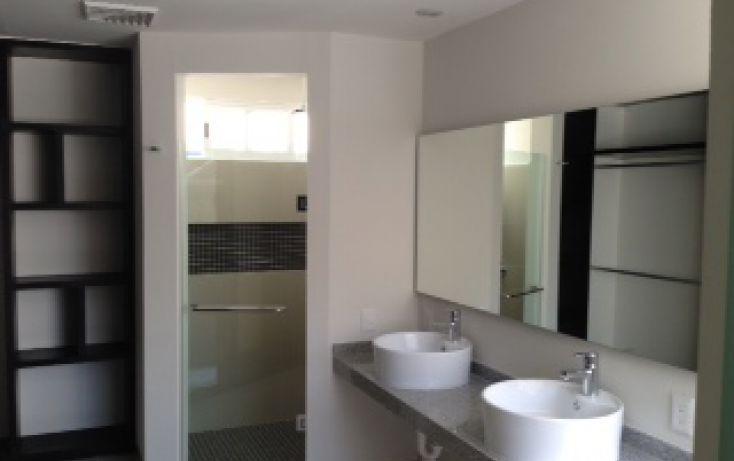Foto de casa en venta en, cancún centro, benito juárez, quintana roo, 1268377 no 12