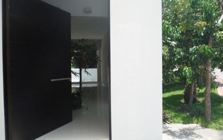 Foto de casa en venta en, cancún centro, benito juárez, quintana roo, 1268377 no 15