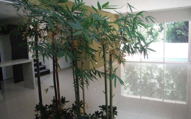 Foto de casa en venta en, cancún centro, benito juárez, quintana roo, 1268377 no 16