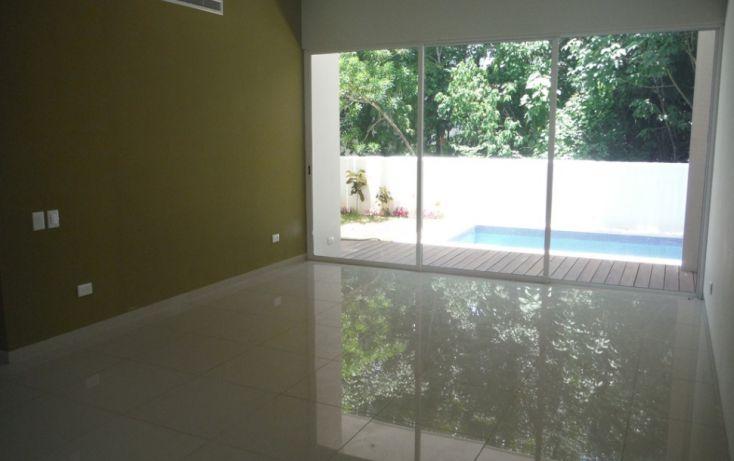 Foto de casa en venta en, cancún centro, benito juárez, quintana roo, 1268377 no 17