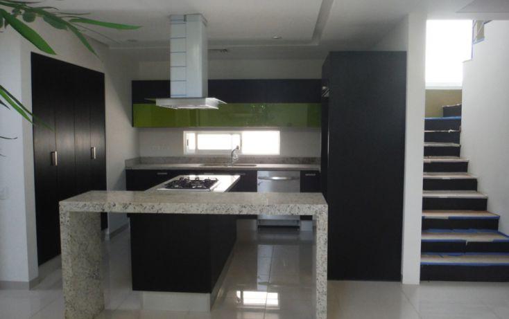 Foto de casa en venta en, cancún centro, benito juárez, quintana roo, 1268377 no 18