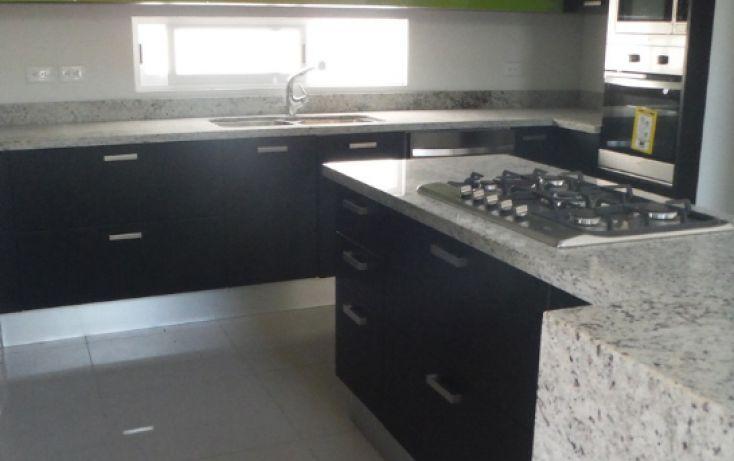 Foto de casa en venta en, cancún centro, benito juárez, quintana roo, 1268377 no 20