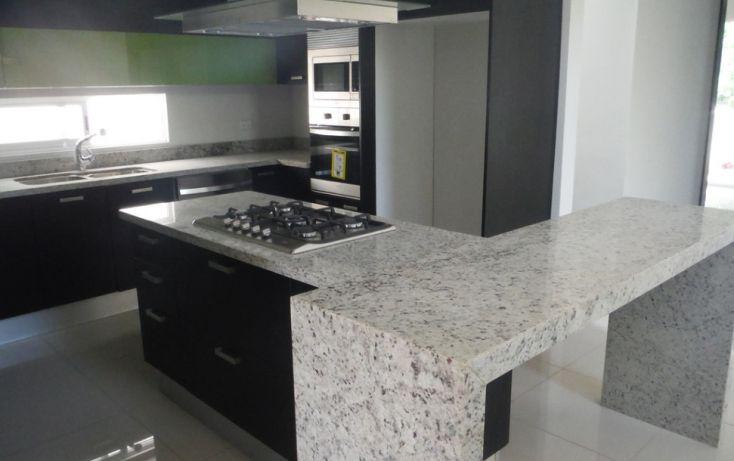 Foto de casa en venta en, cancún centro, benito juárez, quintana roo, 1268377 no 21