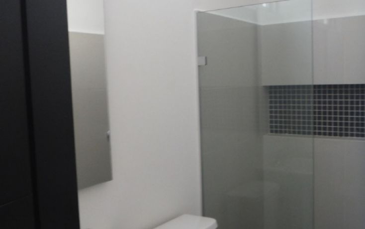 Foto de casa en venta en, cancún centro, benito juárez, quintana roo, 1268377 no 22