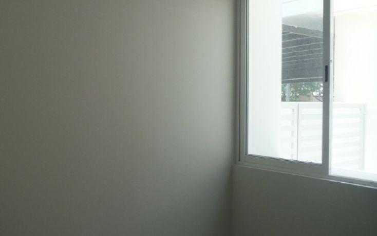 Foto de casa en venta en, cancún centro, benito juárez, quintana roo, 1268377 no 23