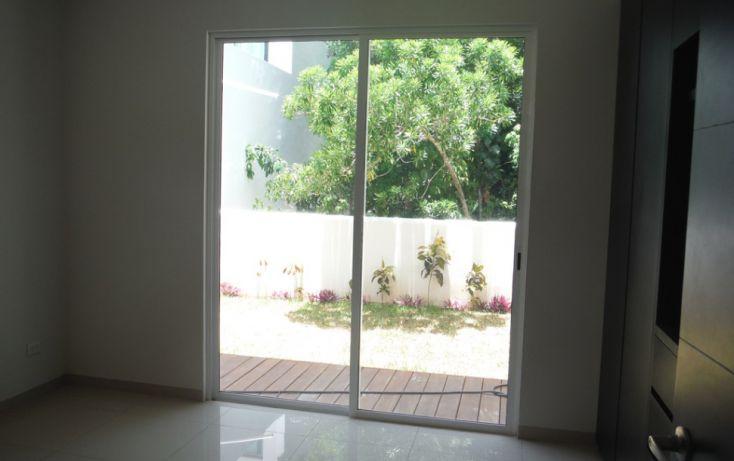 Foto de casa en venta en, cancún centro, benito juárez, quintana roo, 1268377 no 24